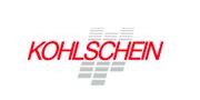 Kohlschein Logo