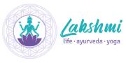 Lakshmi - Logo