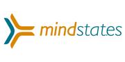 mindstates logo