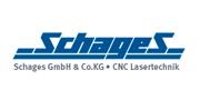 Schages - Logo