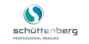 Schüttenberg - Logo